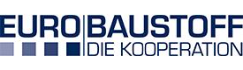 EUROBAUSTOFF TV